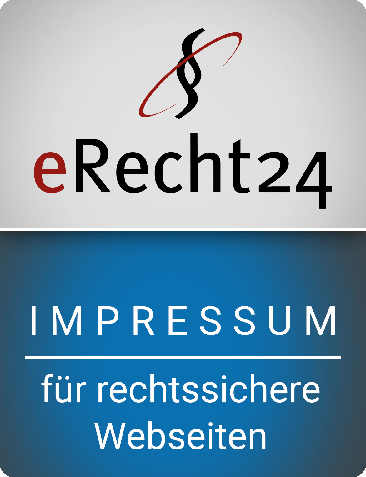 erecht24-siegel-impressum-blau-gross